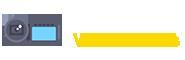 servicio tecnico camaras video logo