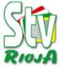 stv rioja servicio tecnico camaara de video