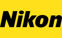 Nikon-logo-BE7BD3C0F2-seeklogo.com