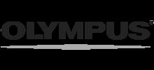 servicio tecnico olympus videocamaras