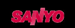 sanyo-320x202