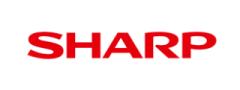 sharp-320x202